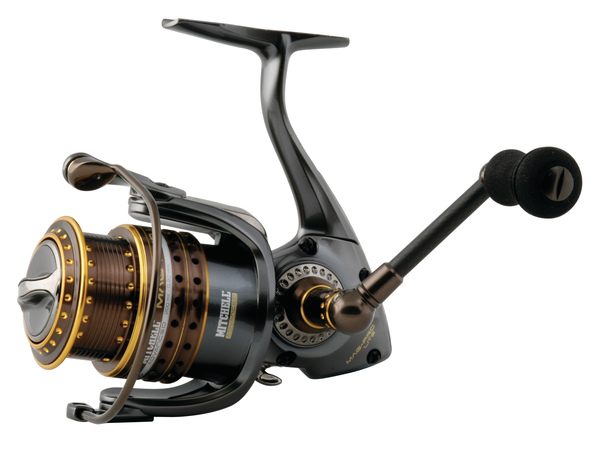 Mitchell fishing reels we provide a variety of fishing for Mitchell fishing reels